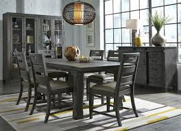 Cindy Crawford Dining Room Sets Charcoal Dining Room Chairs Insurserviceonline Com