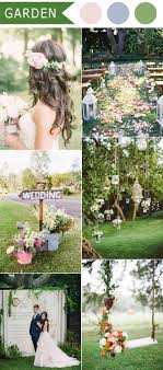 themed wedding ideas 10 trending wedding theme ideas for 2016 elegantweddinginvites