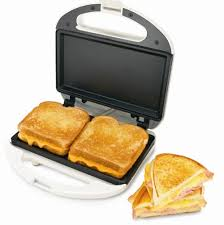 Sandwich Toaster With Removable Plates Best Panini Press Toaster Grill And Griddle Reviews October 2017