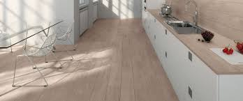 Floor And Decor Porcelain Tile Flooring Charming Bedrosians Tile For Wall Decoration Or Flooring