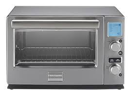 Hamilton Beach Toaster Oven 31409 Frigidaire Fpco06d7ms Oven Toaster