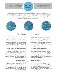 resume cv cover letter resume icons resume design resume template