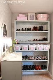 organized and pretty closets how to organize your clothes