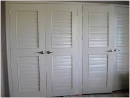 hollow interior doors home depot bi fold louvered closet doors bifold interior lowes