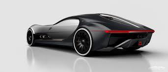 bugatti concept pictures of car and videos 2017 bugatti type 57 t concept by