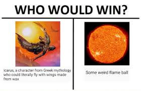 Pls Memes - my first who would win mem be kind pls meme by anarcy memedroid