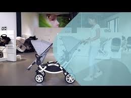 abc design zoom zwillingswagen zoom air pushchair by abc design