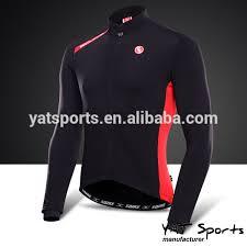 warm cycling jacket buy cheap china long sleeve cycling jackets products find china