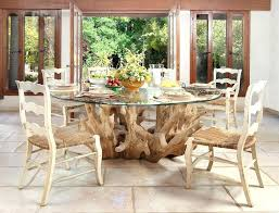 weathered oak dining table uk tag weathered dining table