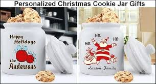 personalized cookie jars u2013 mobiledave me
