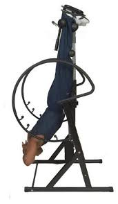 can an inversion table be harmful 61 best inversion tables images on pinterest inversion table