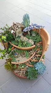 Garden Pots Ideas Indoor Garden Containers Best Garden Pots Ideas On