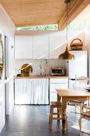 934 best small house obsession images on pinterest small houses