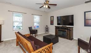 6412 hatchies dr raleigh nc 27610 mls 2157091