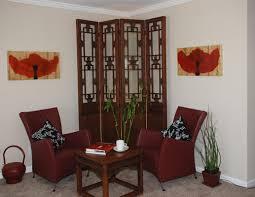 Oriental Decor Oriental Decorating Ideas Home Decorators Collection