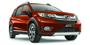 honda cars in india price list honda brv price check november offers images mileage specs
