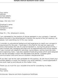 cover letter sample for bpo jobs with various regard to 19