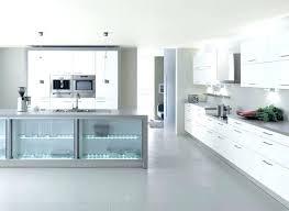table haute pour cuisine table haute cuisine design simple excellent largeur bar cuisine
