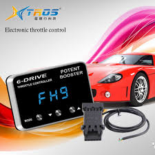 lexus gs430 chip tuning kia spiral cable kia spiral cable suppliers and manufacturers at