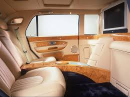 orange bentley interior car picker bentley arnage interior images