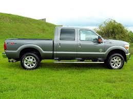 2011 ford trucks for sale diesel ford truck for sale 2011 ford f250 diesel b11106