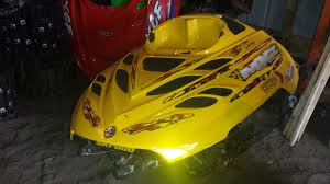 2001 ski doo mxzx 440 snowmobile images reverse search