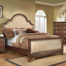 King Size Headboard And Footboard Outstanding King Size Headboard And Footboard Sets Collection