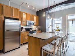 charming 4br south philly row home homeaway south philadelphia
