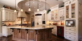 kitchen cabinet making bayside cabinet making