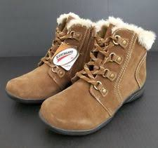 womens boots in size 11 wide earth flat 0 to 1 2 in wide c d w shoes for ebay