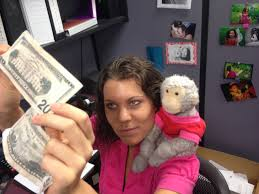 Wildfire Credit Union Loan Rates by Monkey Business The Play By Play Linn Area Credit Union