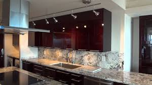 modern style custom cabinets fort lauderdale flri youtube