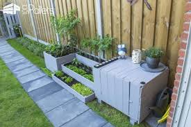 over 40 pallet gardening ideas for spring 2017 u2022 page 4 of 4