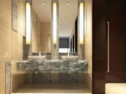 Track Lighting Bathroom Vanity Bathroom Vanity Track Lighting Bathroom Vanities For Sale Twestion