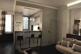 cuisine ergonomique cuisine fonctionnelle et ergonomique amiko a3 home solutions 6