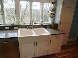 Width Of Kitchen Cabinets Kitchen Sink Cabinet Width U2014 Home Design Blog Utilizing The