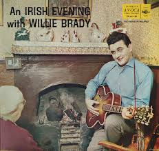 ireland photo album when are smiling she s been sung to by hungover