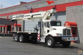 kenworth trucks for sale in texas new 28 ton terex on kenworth 350hp truck crane for sale in