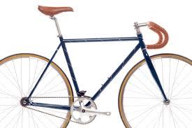 bike accessories sale bikes bike helmets more