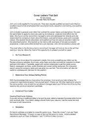 what is cover letter cv cover letter cv sles matchboardco covering letter for resume