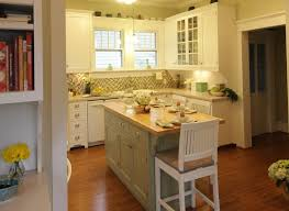 Yellow Kitchen Backsplash Ideas 83 Beautiful Stupendous Grey Kitchen White Cabinets Backsplash