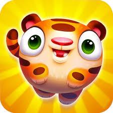 safari apk safari smash v5 0 452 801021633 mod apk apkdlmod