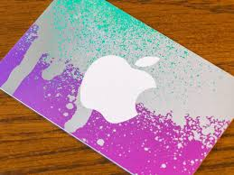 gift card book how to buy and email an itunes gift card imore