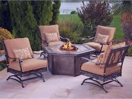 Patio Furniture Replacement Parts by Hampton Bay Fire Pit Replacement Parts Fire Pit Ideas