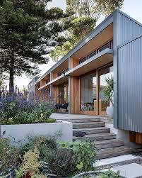 home design architects 401 best modern home design images on architecture