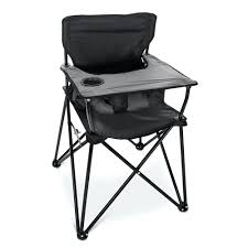 high chair desk surprising kids camping with additional gaming amish rocker