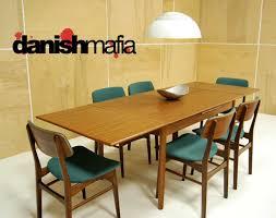vintage dining room set danish modern dining room set best dining room 2017 retro vintage