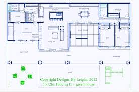 underground house plans earth homey design 12 on home ideas home act