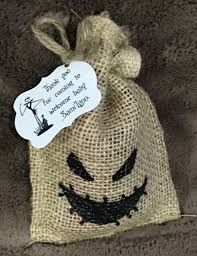 nightmare before christmas party supplies nightmare before christmas party favors 25 tim burton themed