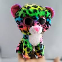 compare prices ty beanie boos leopards shopping buy